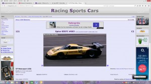 Screenshot vom 25.06.2014 http://www.racingsportscars.com/photo/1988/Monza-1988-04-10-121.jpg