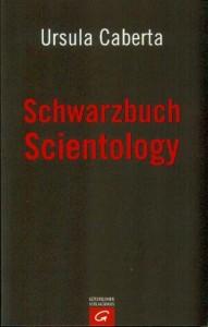 Caberta-Schwarzbuch-Scientology-2007