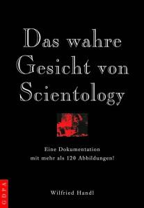 Handl-Das-wahre-Gesicht-von-Scientology-2010-Titel