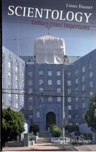 Hauser-Scientology-2010-Titel-kl