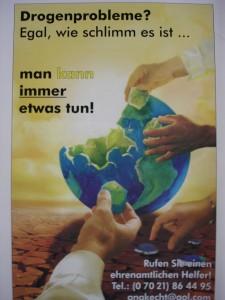 IPA Broschüre von 2007 Rückseite