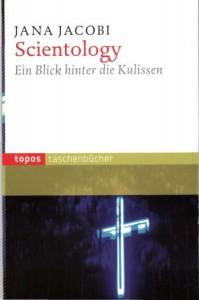 Jacobi-Scientology-Ein-Blick-hinter-die-Kulissen-2008-Titel-kl