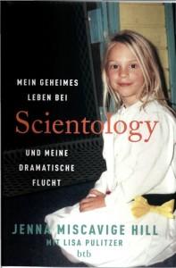 Miscavige-Hill-Mein-geheimes-Leben-bei-Scientology-2013-Titel