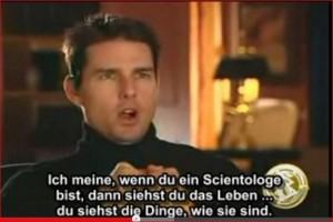 Tom Cruise sc