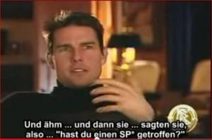 Tom Cruise sc.2JPG