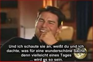 Tom Cruise sc.3JPG