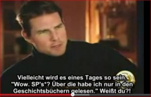 Tom Cruise sc.4JPG