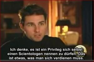 Tom Cruise sc1