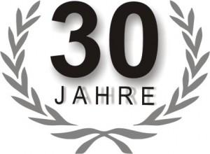 30jahre