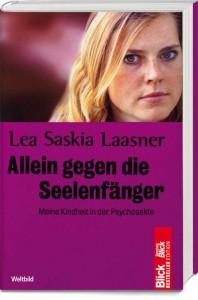 Bestseller-Allein-gegen-die-Seelenfaenger
