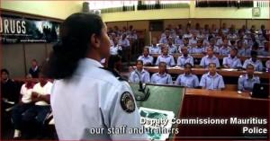 Choolun Bhjoo Debuty Commissioner Mauritius3