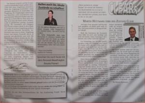 Dianetik-Post 177 aus 2008. Seite 4 5JPG