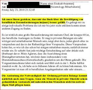 E-Mail vom 23.07.2015 1
