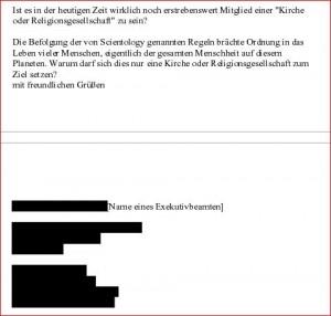 Gelickte E-mail Polizei Ö 3 (2)
