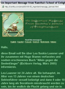 Ramtha-Laasner-3-5-05