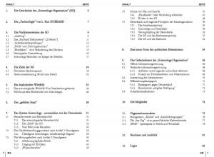 Die Scientology-Organisation Stand 2008 LfV BW.JPG Inhalt