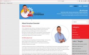 Govender Kerushan sc Homepage 2