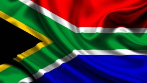 flags-south-africa-706x400-wallpaper