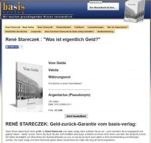 Stareczek Rene Basis Verlag Webseite sc.1JPG
