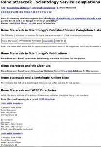 Stareczek Rene truthaboutscientology sc.