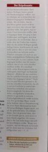 Advance 180 aus 2010 Seite 28