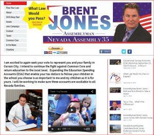 jones-brent-homepage-1-1