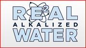 real-alkalized-water-1