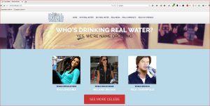real-alkalized-water-2
