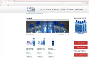 real-alkalized-water-4
