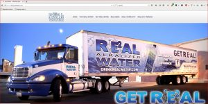 real-alkalized-water-homepage1