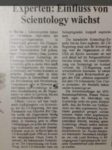 berliner-morgenpost-12-02-2000