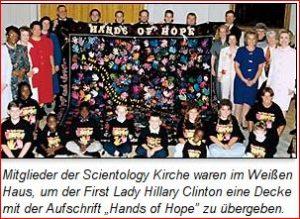 clinton-und-scientology