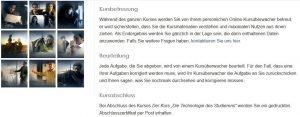 online-kursueberwacher