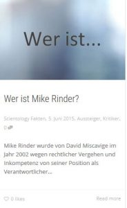 wer-ist-mike-rinder