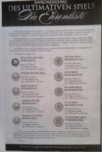 Erweiterung der IAS Ehrenliste.1JPG
