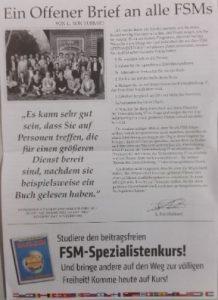 FSM 2010