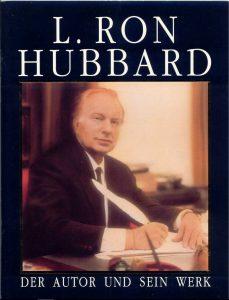 Hubbard Biografie von 1990 S1