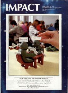 IMPACT 6 aus 1986 1