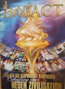 Impact 123 aus 2010