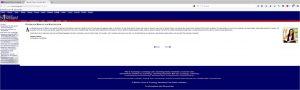 Internetseite Was ist Scientology