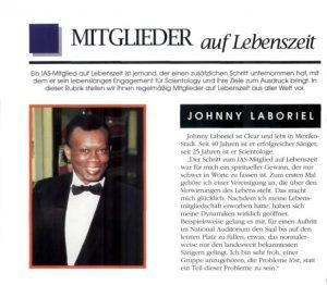 Laboriel Jonny sc1