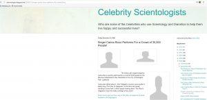 Scientologist.blogspot.de