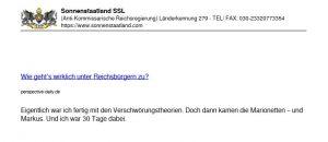 Sonnenstaatland SSL.JPG 2